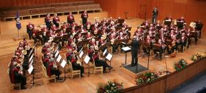 Orquesta_hi